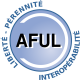 L'Association Francophone des Utilisateurs de Logiciels Libres (AFUL)