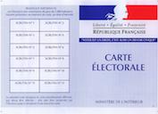 Carte électorale française (wikimedia)