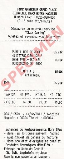 Ticket Restaurant Pour Les Salari Ef Bf Bds Obligatoires Ou Pas